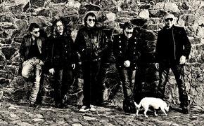 Puhdys, Die Puhdys mit neuem Album Es war schön auf Ost Rock Tour