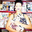 Rihanna, Photo1_2012
