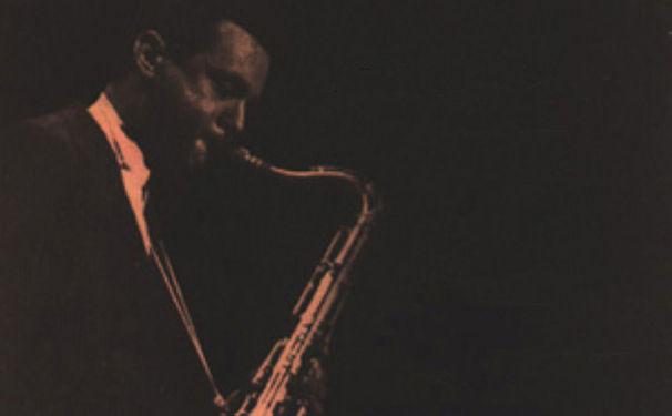 Stan Getz, Jazztime - Stan Getz