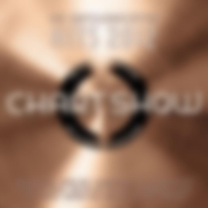 Die ultimative Chartshow - Hits 2012: Various Artists