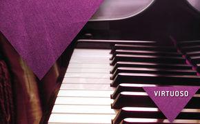 Virtuoso, Von der Gregorianik bis zur Romantik