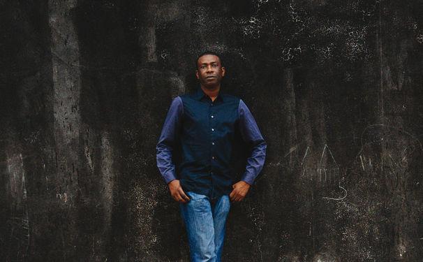 Youssou N'Dour, Youssou N'Dour & the Super Étoile de Dakar