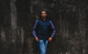 Youssou N'Dour, ARTE zeigt Konzert von Youssou N'Dour