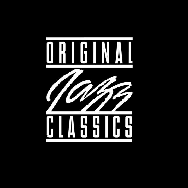 Originals Jazz Classics