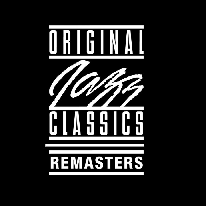 Originals Jazz Classics Remasters