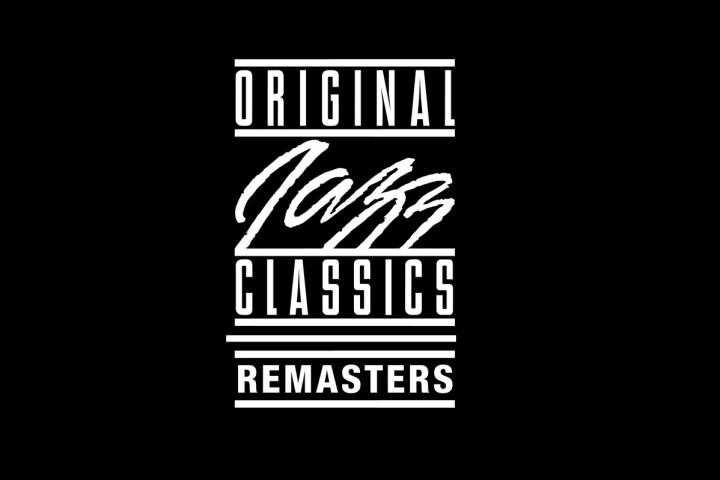 Originals Jazz Classics Remasters