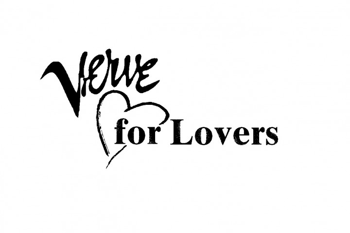 Verve for Lovers