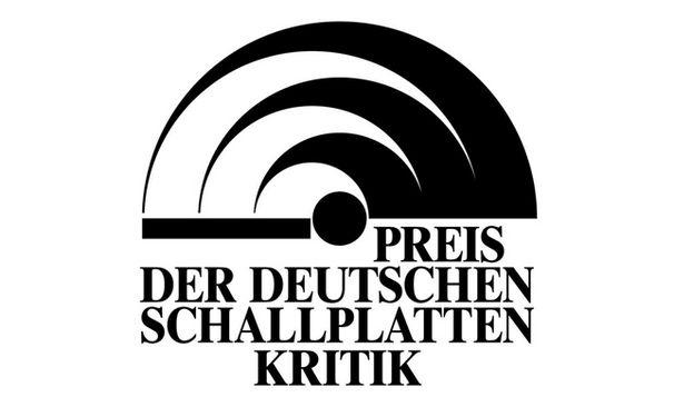 Hannes Wader, Auszeichung für Nah dran