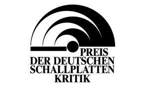 András Schiff, Auszeichung für Nah dran