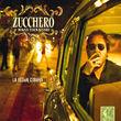 Zucchero, La Sesión Cubana, 00602537222100