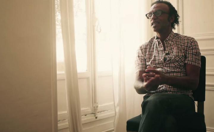 Interview mit Manu Katché