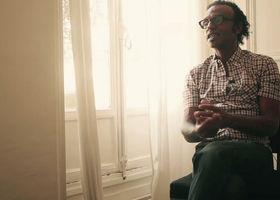 Manu Katché, Interview mit Manu Katché