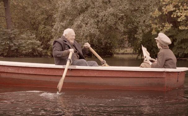 Adoro, Für immer jung: Video-Vorbote des Adoro-Albums Träume ist online
