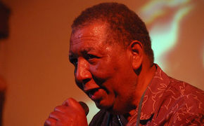 Branford Marsalis, New-Orleans-Legende Bob French mit 74 Jahren gestorben