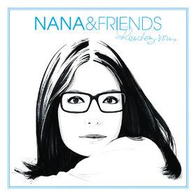 Nana Mouskouri, Rendez-Vous, 00602537225118