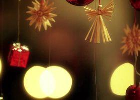 Musik zu Weihnachten, Oh du Fröhliche