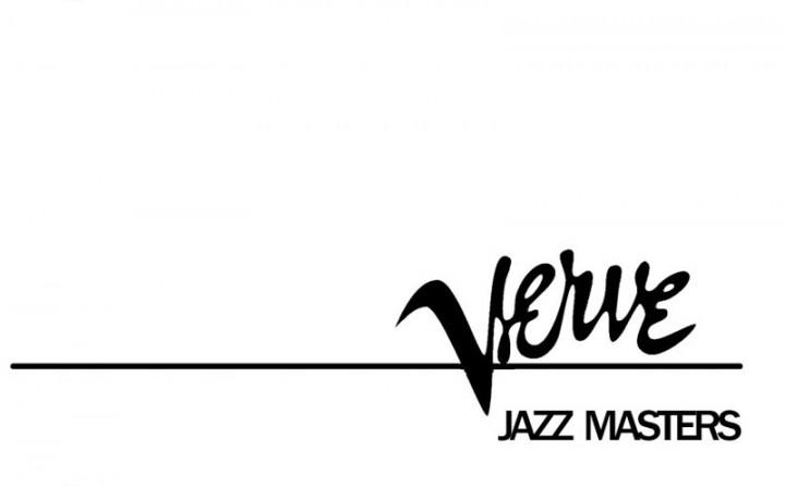 Verve Jazz Masters