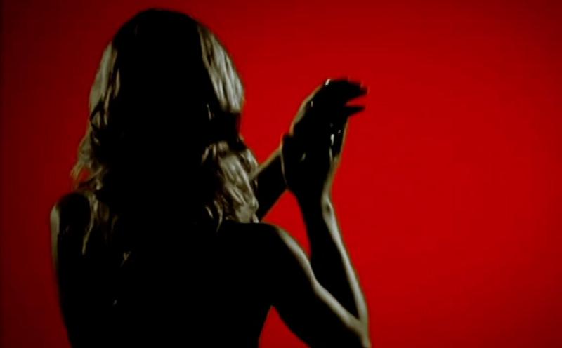 Gin Wigmore, Album Release Video