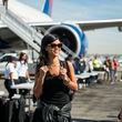 Rihanna, Rihanna 777 Tour - Tag 1 2