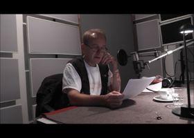 Dorian Hunter, Dorian Hunter - Grußwort zur Folge 20 von Stefan Krause (Olivaro)