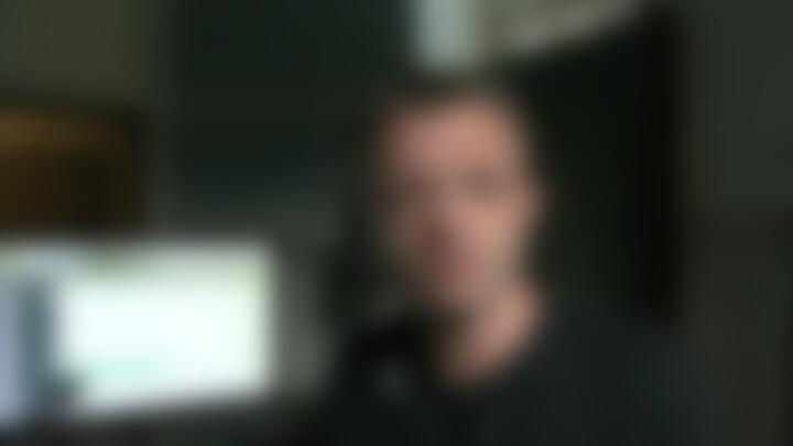 Dorian Hunter - Grußwort zur Folge 20 von Marco Göllner