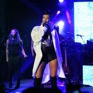 Rihanna, 6606 JuliaSchoierer