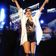 Rihanna, 6561 JuliaSchoierer