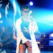 Rihanna, 6548JuliaSchoierer