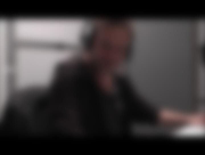 Dorian Hunter - Grußwort zur Folge 20 von Thomas Schmuckert (Dorian Hunter)