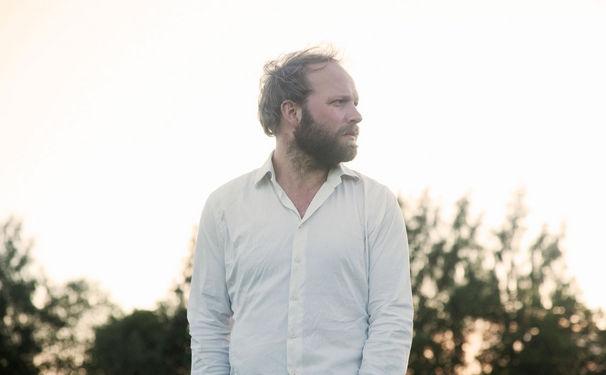 Mathias Eick, JazzBaltica 2019 - Mathias Eick Quintet