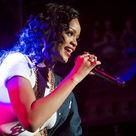 Rihanna, Rihanna 777-Tour - Stockholm_1