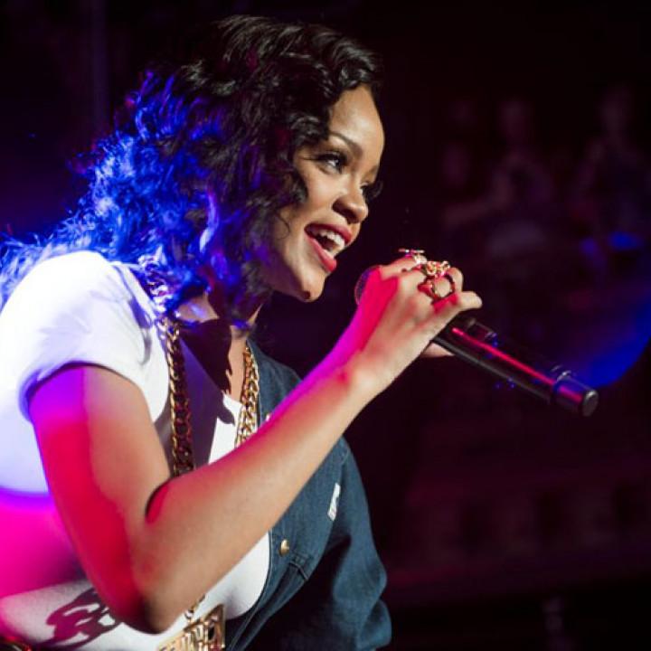 Rihanna 777-Tour—Stockholm_1