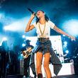 Rihanna, Rihanna 777-Tour - Stockholm_2