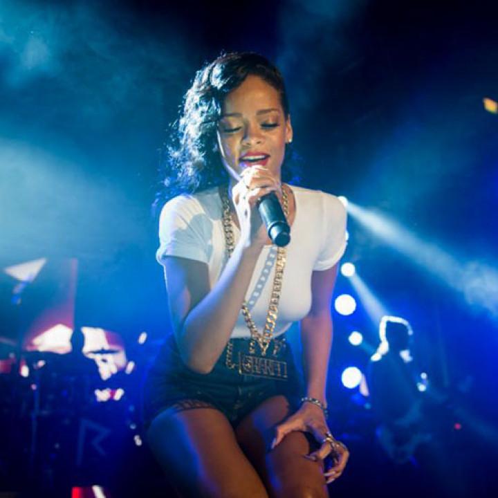 Rihanna 777-Tour—Stockholm_5