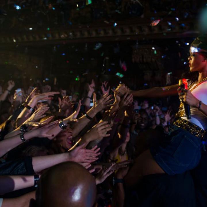 Rihanna 777-Tour—Stockholm_6