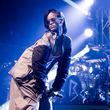 Rihanna, Rihanna 777-Tour - Toronto_1