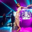 Rihanna, Rihanna 777-Tour - Toronto_2
