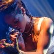Rihanna, Rihanna 777-Tour - Toronto_3