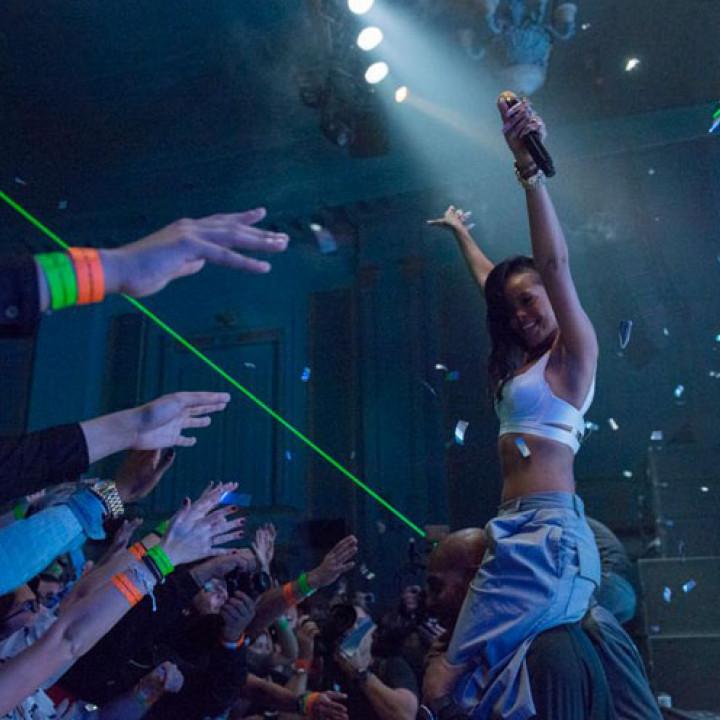 Rihanna 777-Tour—Toronto_5
