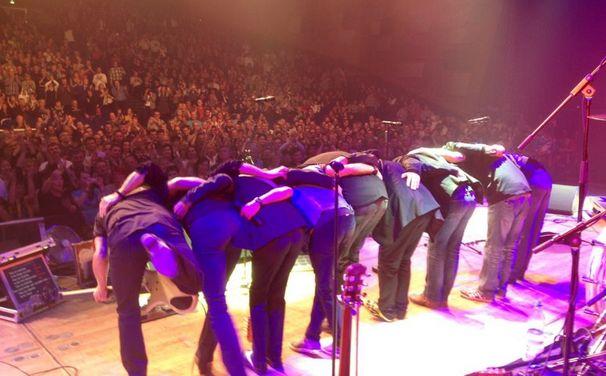 Puhdys, Autogrammstunden und Akustik-Konzerte: Hier gibt's alle Puhdys Termine