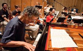 Gilberto Gil, Latin Grammys für Chick Corea und Arturo Sandoval