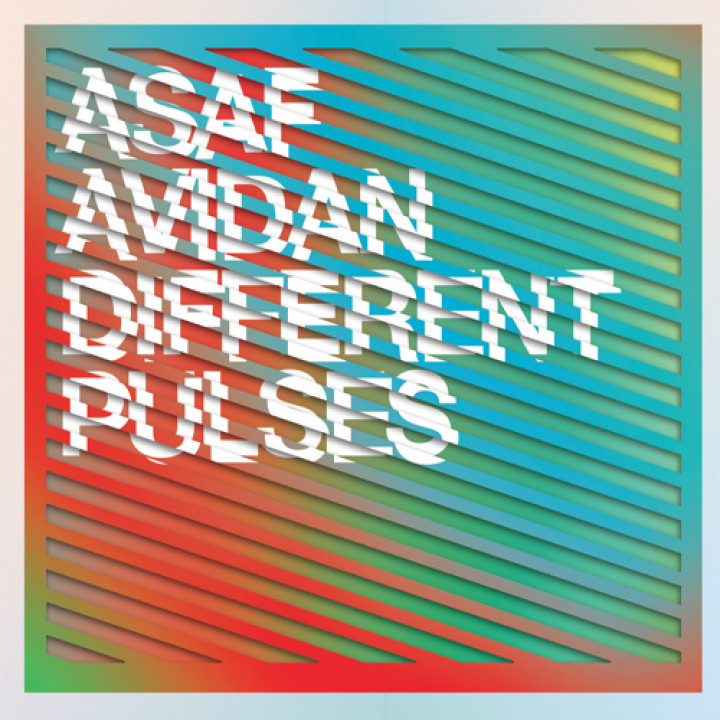 Different_Pulses_Album_Cover