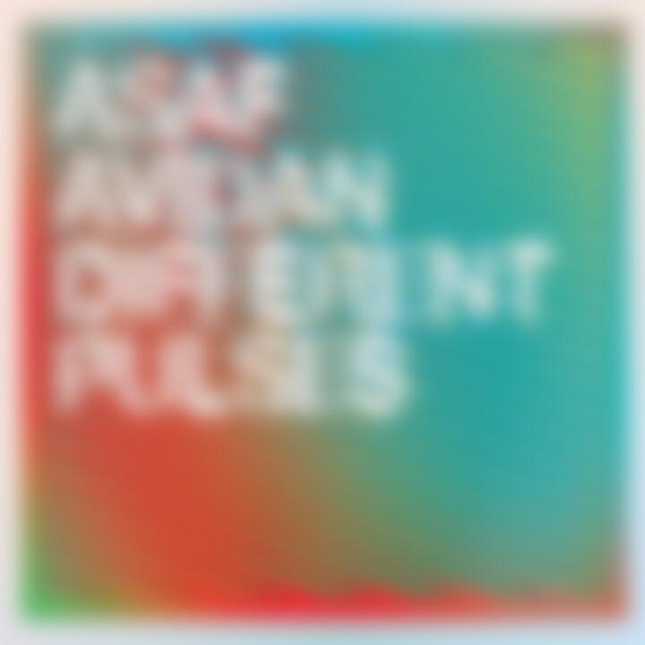 Different_Pulses_Album_Cover