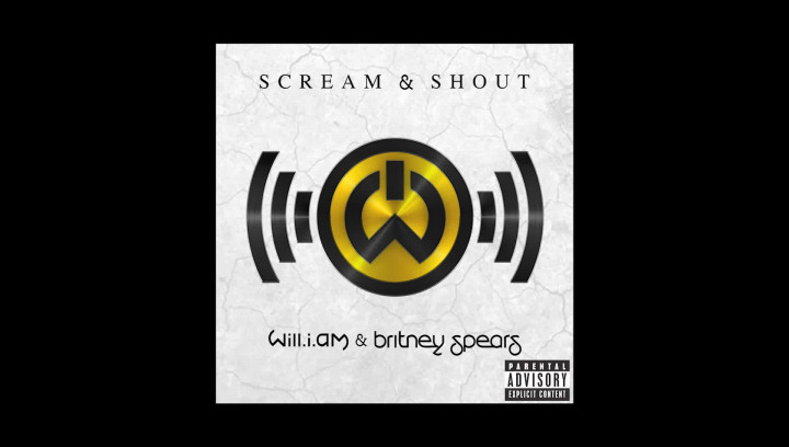Scream & Shout feat. Britney Spears Prelistening