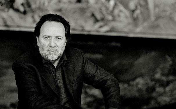 Riccardo Chailly, Riccardo Chailly verlässt Gewandhausorchester Leipzig vorzeitig