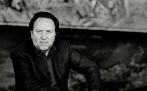 eloquence, Romantische Avantgarde – Chaillys Bruckner-Aufnahmen in einer ...