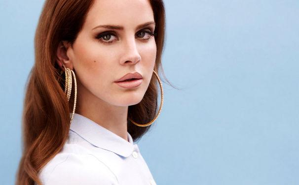 Lana Del Rey, Jetzt auch bei Spotify: Born To Die - The Paradise Edition von Lana Del Rey
