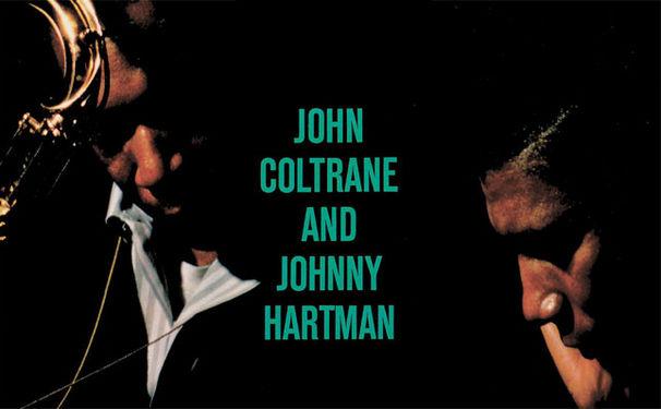 John Coltrane, Jazzklassiker in die Grammy Hall of Fame aufgenommen