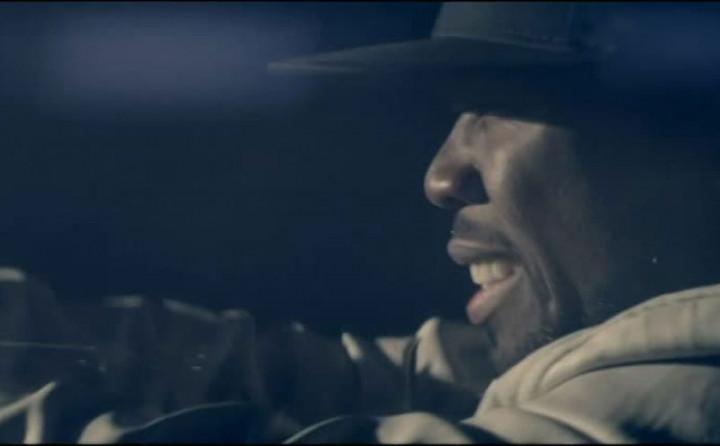 My Life feat. Eminem & Adam Levine