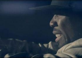 50 Cent, My Life feat. Eminem & Adam Levine